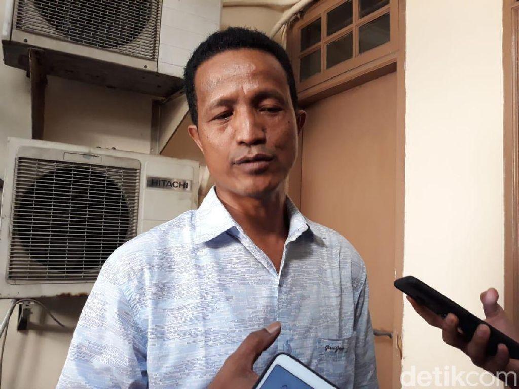 Formappi Soroti Kehadiran Fisik Anggota DPR di Sidang Penyampaian RUU APBN