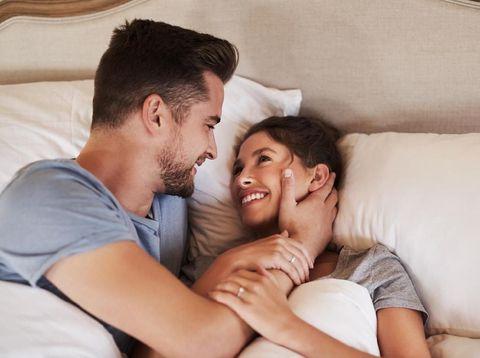Penyebab Miss V Terlalu Sempit & Kencang Saat Bercinta