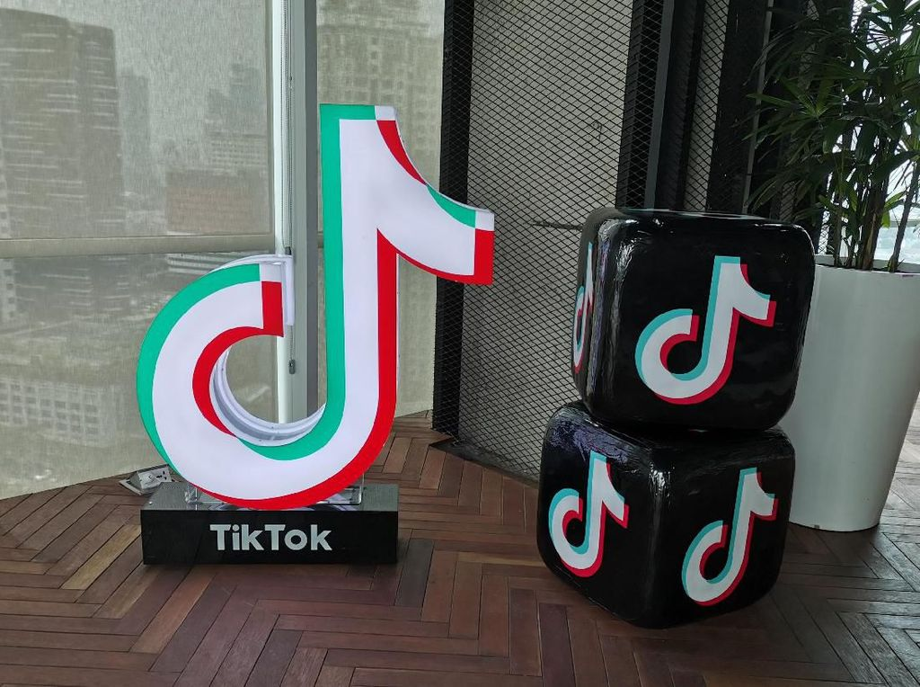 Moonton Dibeli TikTok, Nasib Mobile Legends Bagaimana?