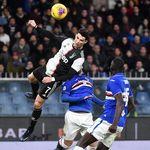 Juventus Vs Sampdoria: Pirlo Prediksikan Laga Sulit