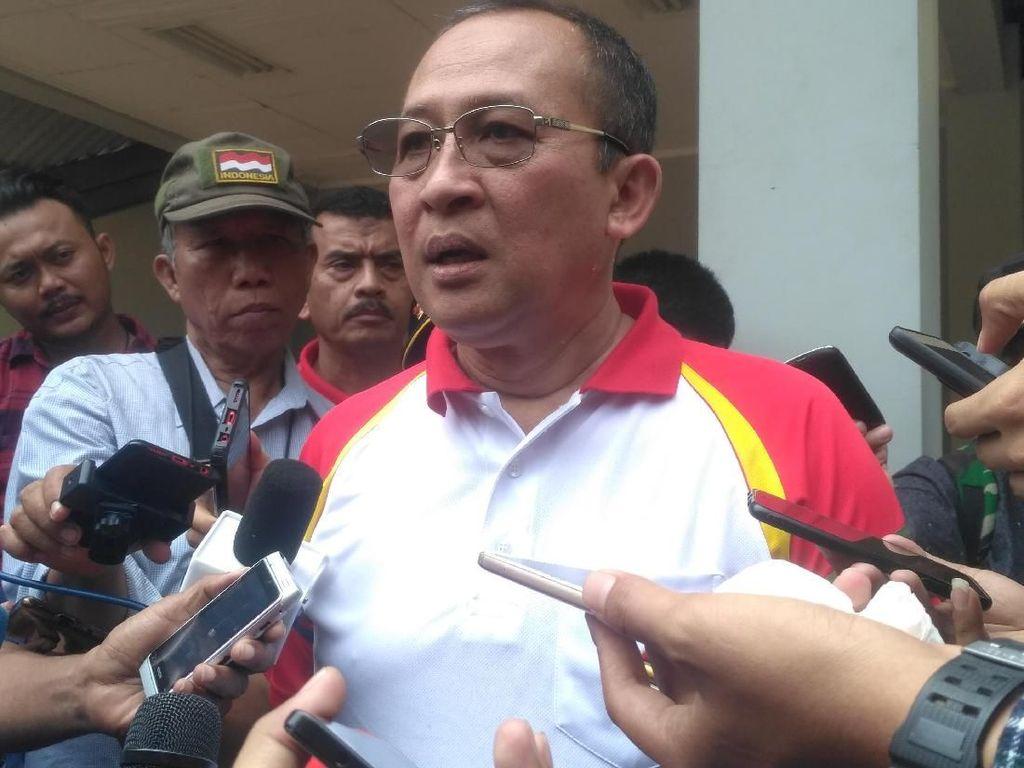 TNI soal Langkah Bebaskan WNI Sandera Abu Sayyaf: Tunggu Keputusan Negara
