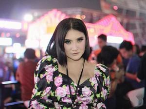 Pengalaman Pribadi, Kiki Amalia Hapal Tipe Cowok Doyan Selingkuh