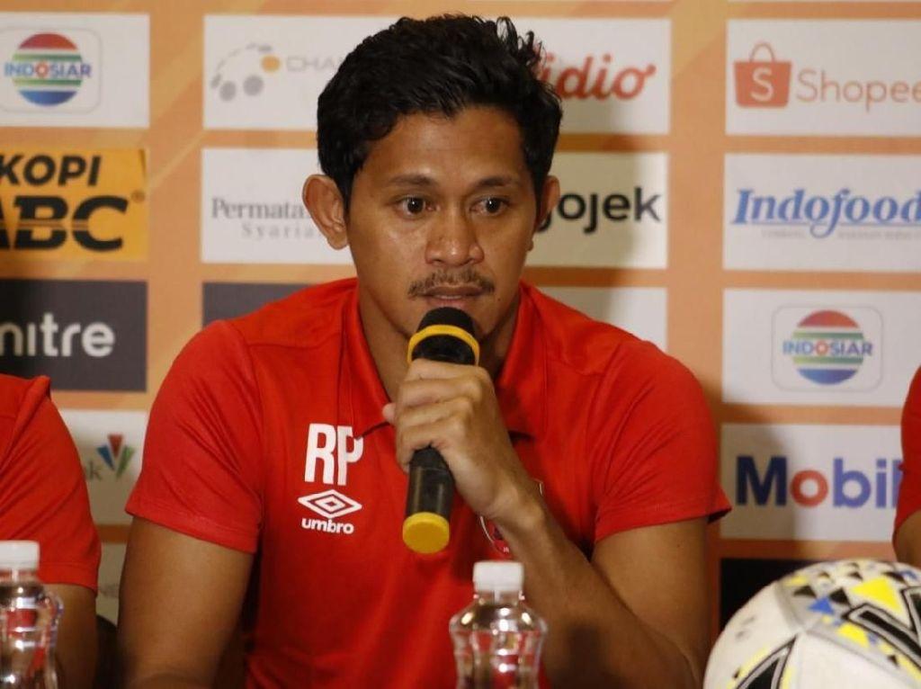 PSM Makassar Tak Mau Tutup Liga 1 2019 Tanpa Kemenangan Tandang