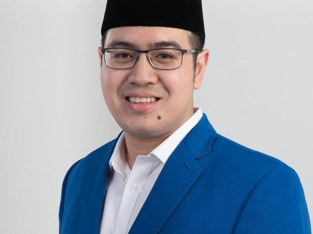 Peringatan Keras PAN ke Kader yang Kaitkan Amien dengan Sengkuni