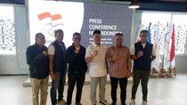 Indonesia Sangat Serius Calonkan Diri Jadi Tuan Rumah Olimpiade 2032