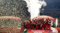 Liverpool Lulus Ujian demi Ujian, Klopp Sampai Sulit Berkata-kata