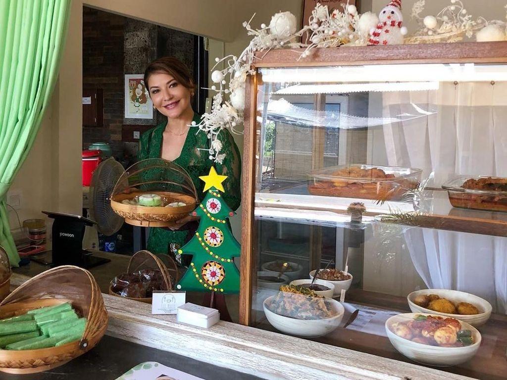 5 Restoran Artis Paling Hits yang Buka Tahun 2019