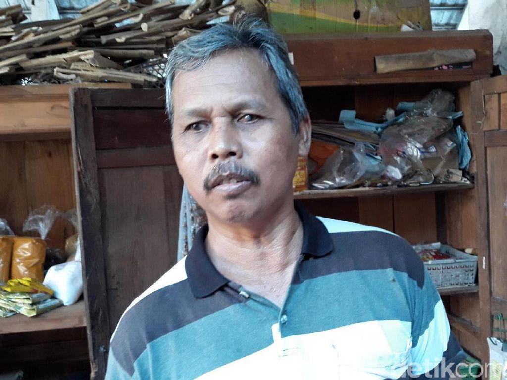 Polisi Dalami Keterkaitan Kerangka Manusia dengan Pemilik Septic Tank
