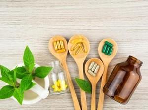 2 Produk Herbal Kalbe yang Masuk Uji Klinis untuk Tangani COVID-19