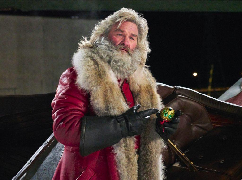 15 Film Natal Terbaik Sepanjang Masa, Cocok Ditonton Saat Liburan