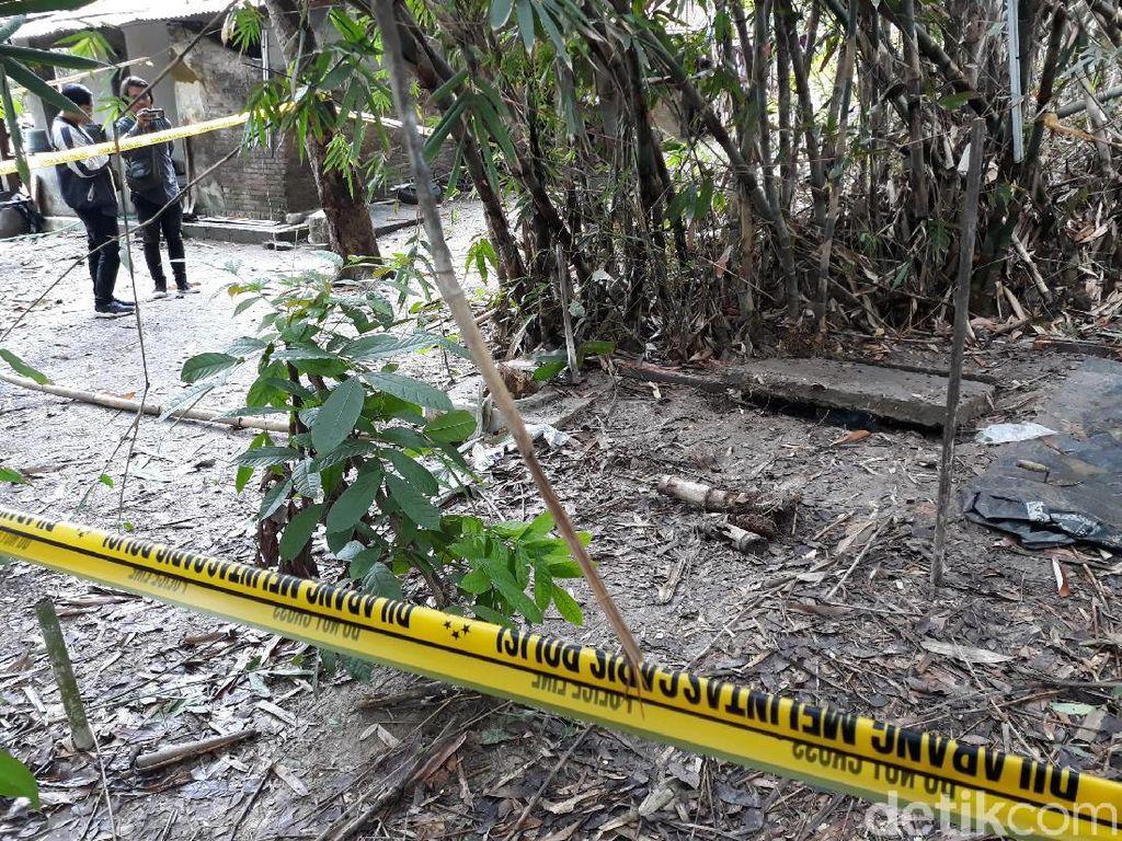 Ayu Shelisa Diduga Korban Pembunuhan, Polisi Periksa 5 Saksi