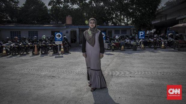 Sakit Saraf yang Menahun Hingga Penyintas Korban Aksi Teror