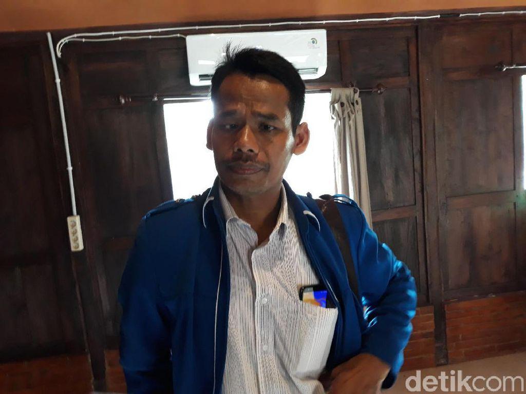 DPP PAN Rekomendasikan Mumtaz Rais Jadi Cabup, DPD: Surat Belum Sampai