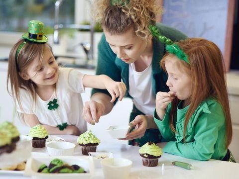 5 Cara Seru Mengisi Liburan Anak di Rumah