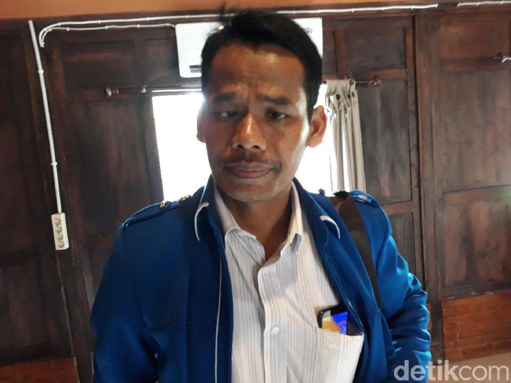 DPP Rekomendasikan Mumtaz Rais Jadi Cabup, PAN Sleman: Harus via DPD!