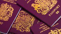 10 Negara Pemilik Paspor Terkuat Dunia