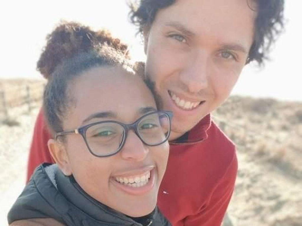 Karena Kondisi Langka, Pria Ini Jadi Zombie Setelah 3 Bulan Pernikahan