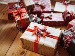Cuti Bersama Natal Ditiadakan Gegara COVID-19 Menggila