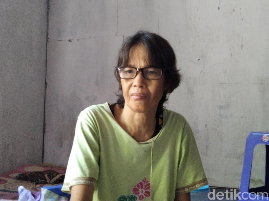 Mimpi dan Firasat Ibu tentang Keberadaan Ayu Shelisa di Septic Tank