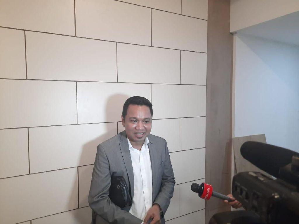 Bebas Bersyarat, Ratna Sarumpaet Wajib Lapor Seminggu Sekali