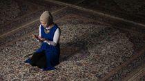 5 Khasiat Baca Hasbunallah Wanikmal Wakil, Zikir Usir Galau