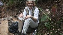 Hanya Minum Air Hujan, Wanita Ini Bertahan Hidup di Hutan Usai Kecelakaan Pesawat