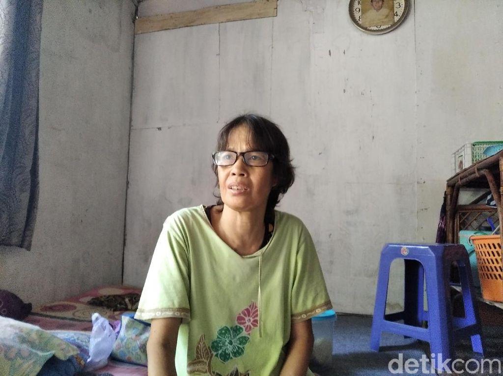 Curahan Hati Keluarga Cari Ayu Shelisa yang Hilang Sejak 10 Tahun Lalu