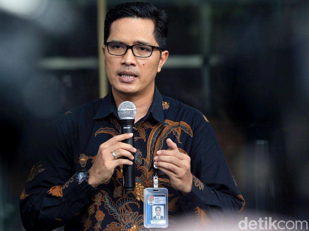 Kasus Lahan di DKI Diusut, Eks Jubir KPK Singgung Serangan Medsos ke Novel
