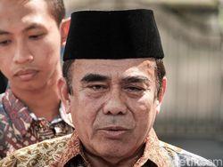 Pernyataan Lengkap Menag soal Pembatalan Pemberangkatan Calon Jemaah Haji 2020
