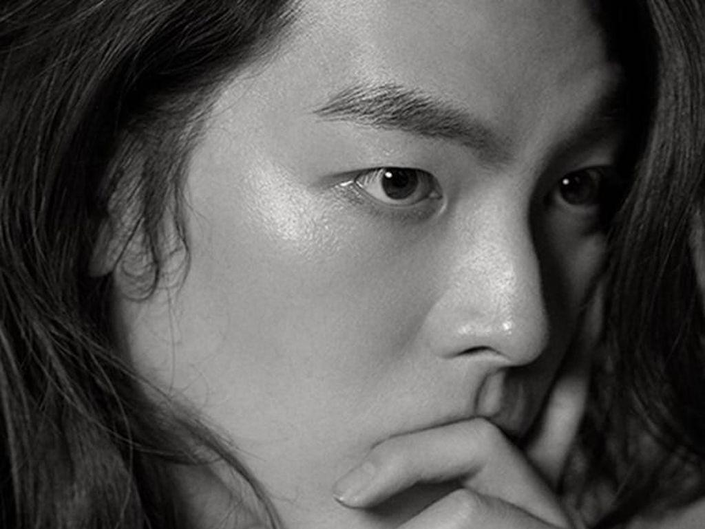 6 Film Korea Terbaru 2021, Ada Comeback Kim Woo Bin dan Jo In Sung