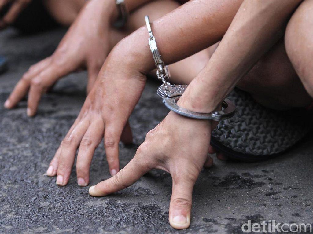 Preman Keroyok TNI hingga Kritis di Sulut Residivis, Hukuman Bisa Diperberat
