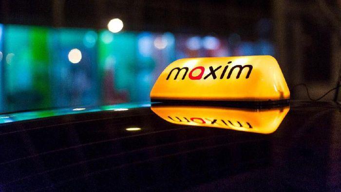 Foto: Dok. Maxim