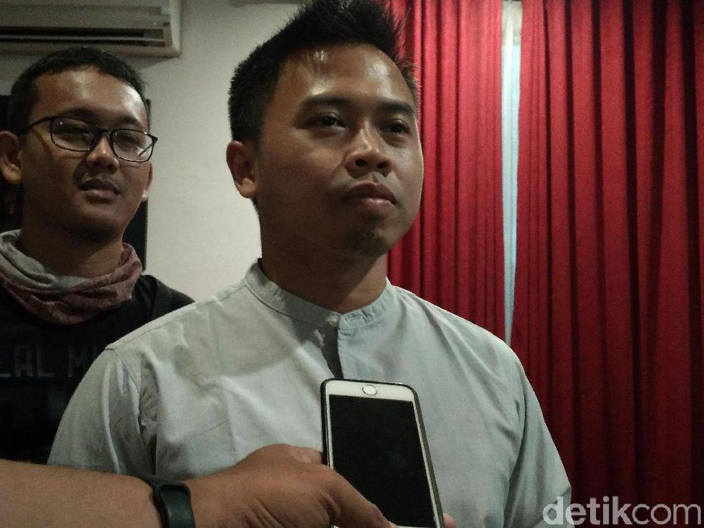 Okupansi Kamar Hotel di Cirebon Tahun Baru Menurun Dibanding Natal