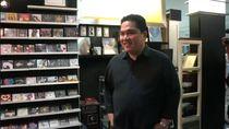 Erick Thohir Jawab Kabar Mau Digulingkan hingga Kritik Rumah DP Rp 0