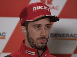 Ayah Lorenzo: Dovizioso akan Dikenal Bukan Sebagai Juara MotoGP