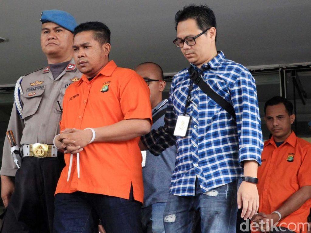 Polisi Dinilai Kurang Tajam, Penyerang Novel Juga Bisa Dijerat UU Tipikor