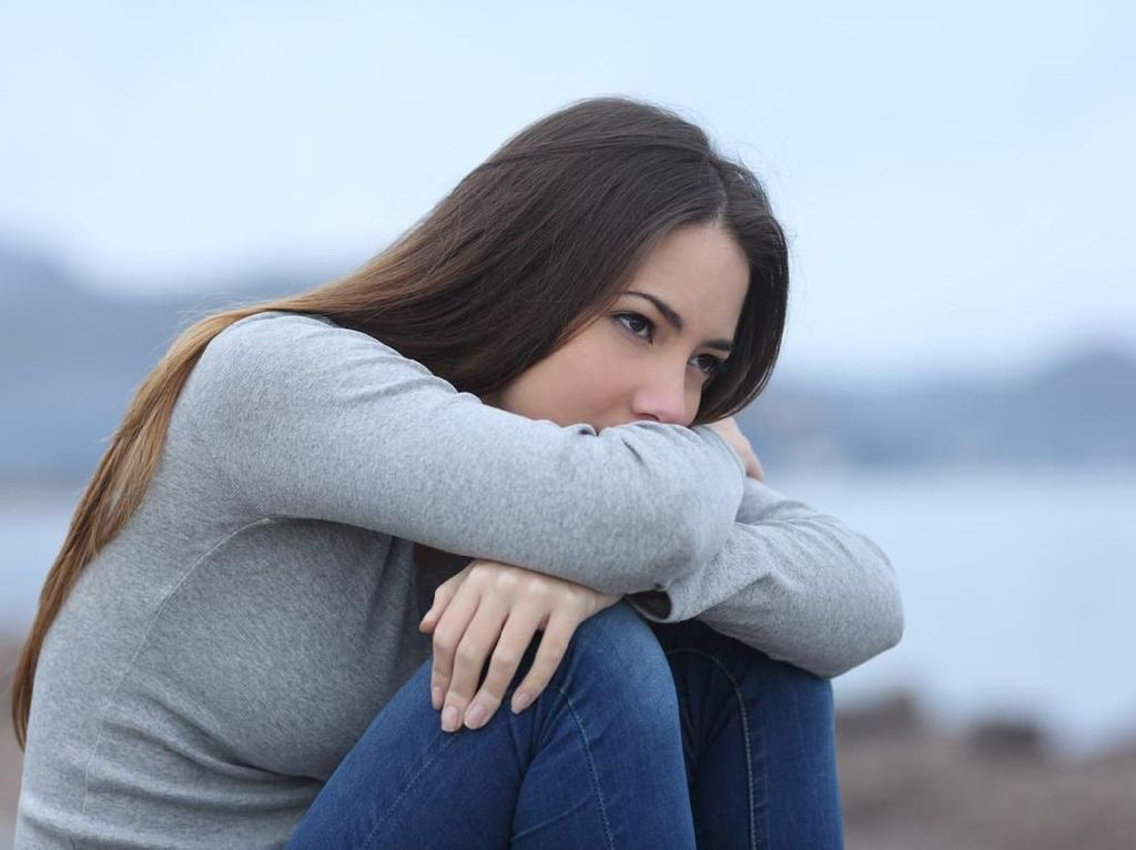 3 Kisah Tragedi Menikah Sekejap, Ada yang Baru Sehari Langsung Cerai