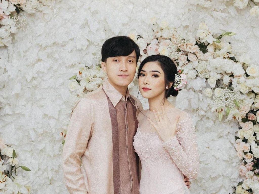 #HariPatahHatiNasional Season 2, Jeritan Hati Netizen untuk Isyana