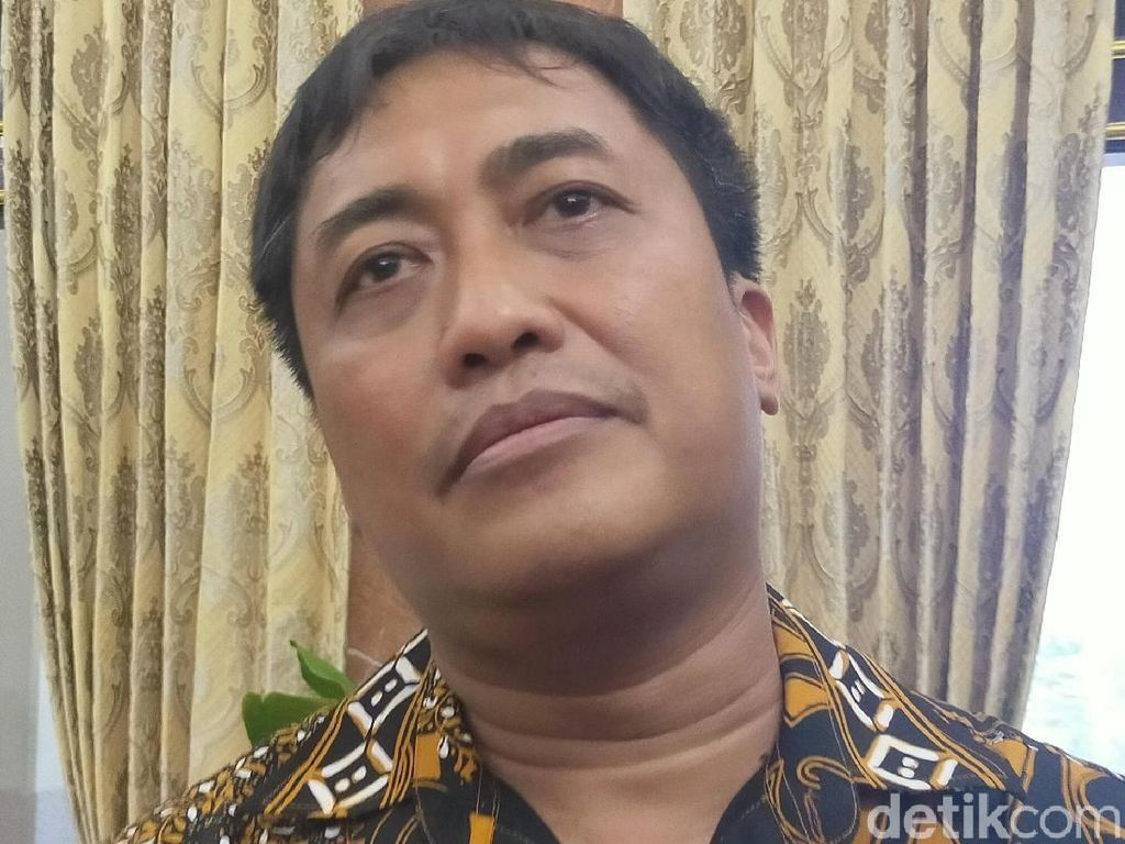 2020, Dishub Surabaya Aktifkan Kamera CCTV Menindak Parkir Liar