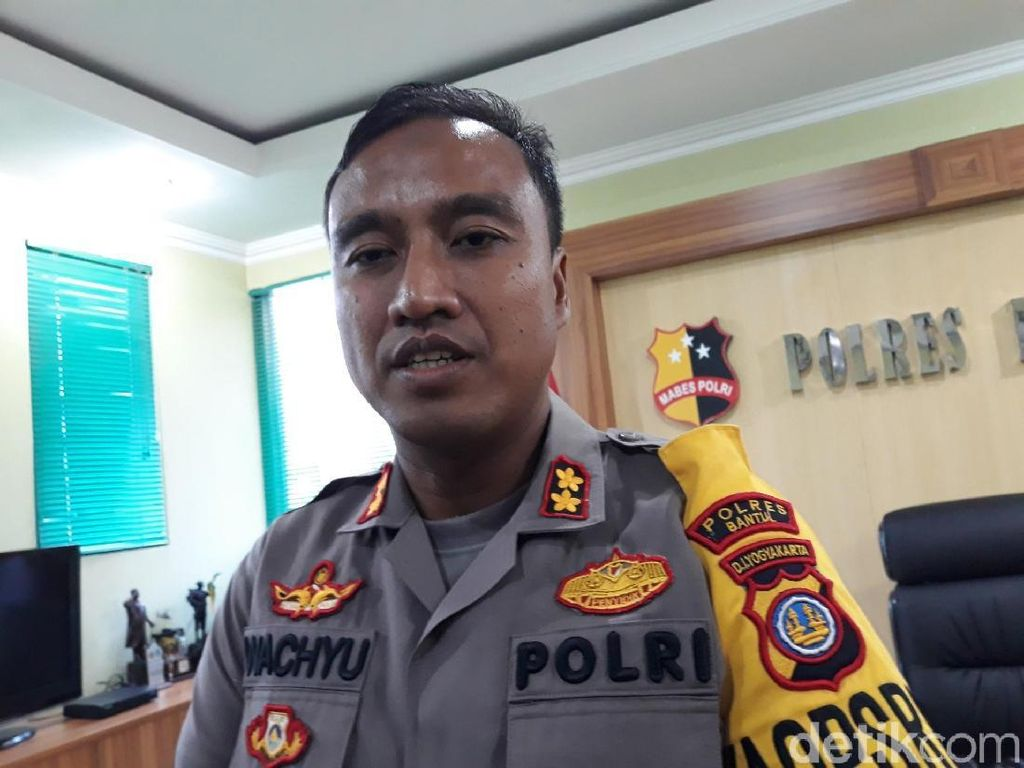 Dugaan Pembunuhan Ayu Shelisha, Polisi Periksa 7 Saksi