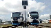 Bakal Ada LRT Wira-wiri di Bali, Ini Penjelasan Pemprov