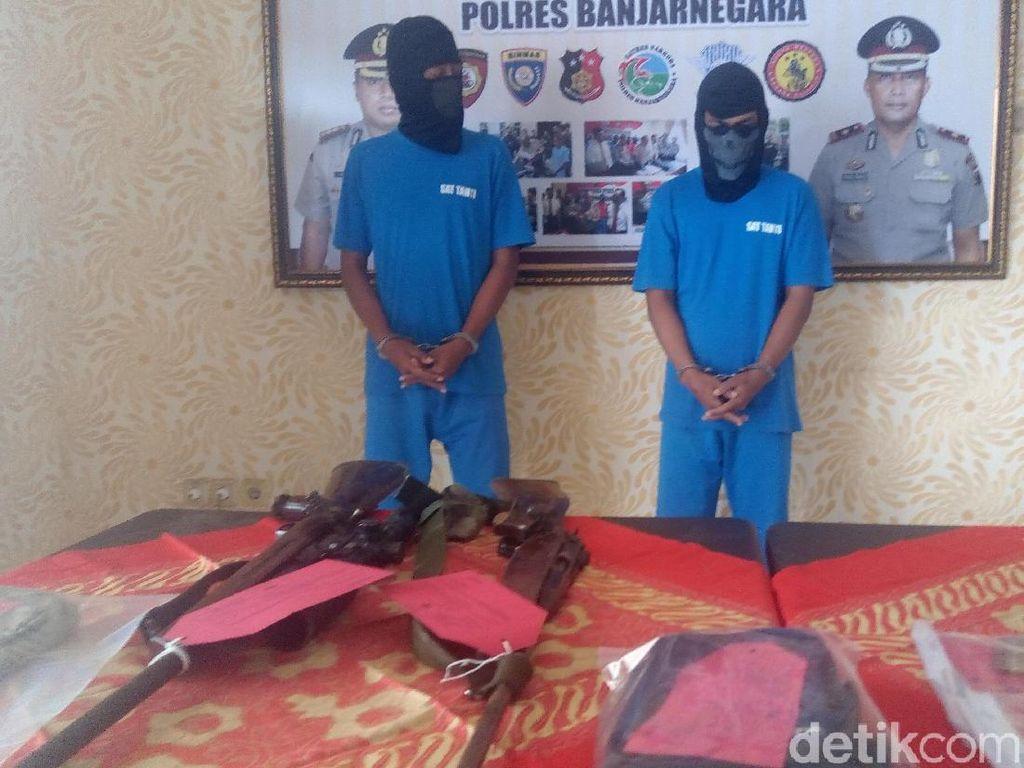 Mati Ditembak Dikira Babi, Jasad Triyantoro Justru Ditinggal Lari