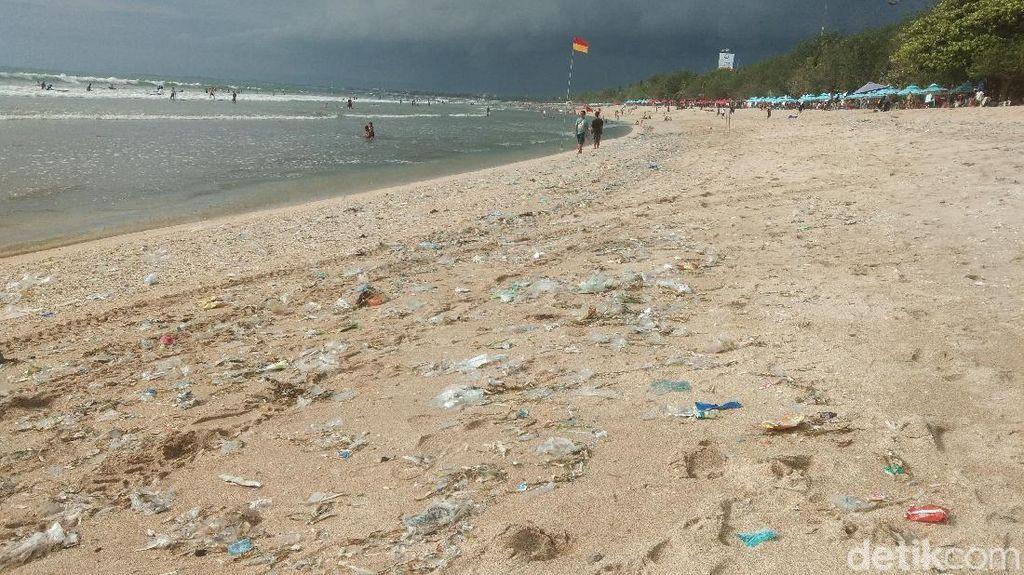 10 Pantai Berbahaya di Asia Tenggara, Ada dari Indonesia