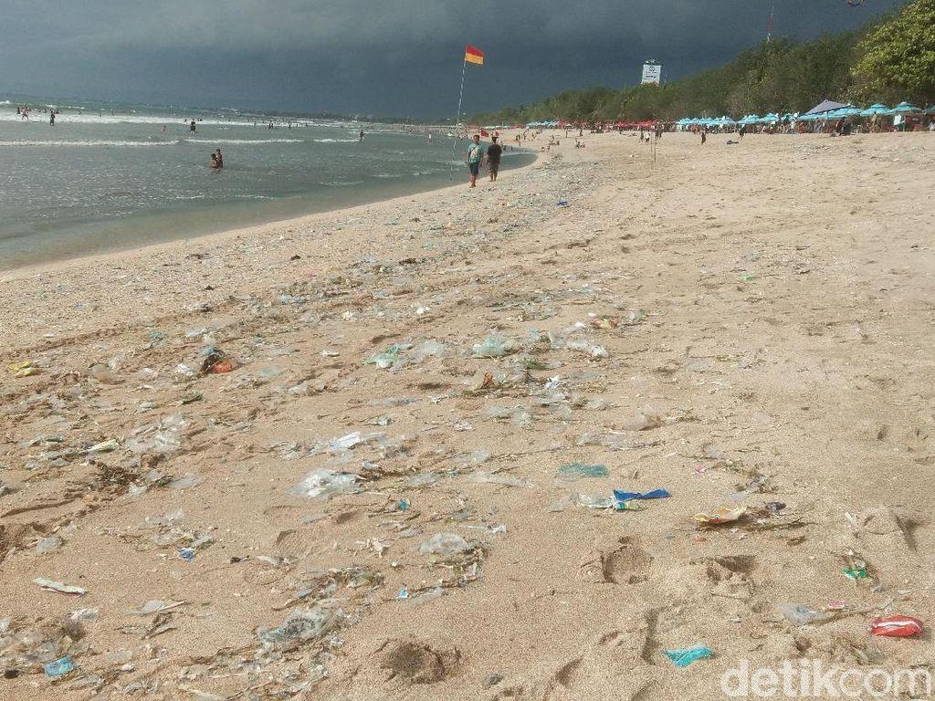 10 Pantai Berbahaya Asia Tenggara, Kok Bali Ikut Masuk?