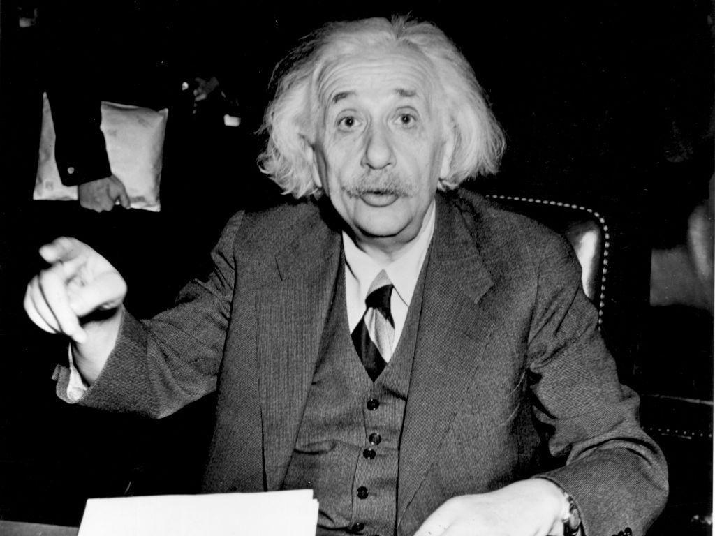 Ternyata Ini 7 Kebiasaan Aneh Orang Ber-IQ Tinggi, Kamu Termasuk?