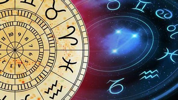 Ada 6 zodiak yang sangat terobsesi pada pasangannya
