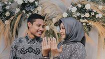 Evan Dimas Lamar Pacar, Netizen Tergocek Nissa Sabyan & Megan Domani