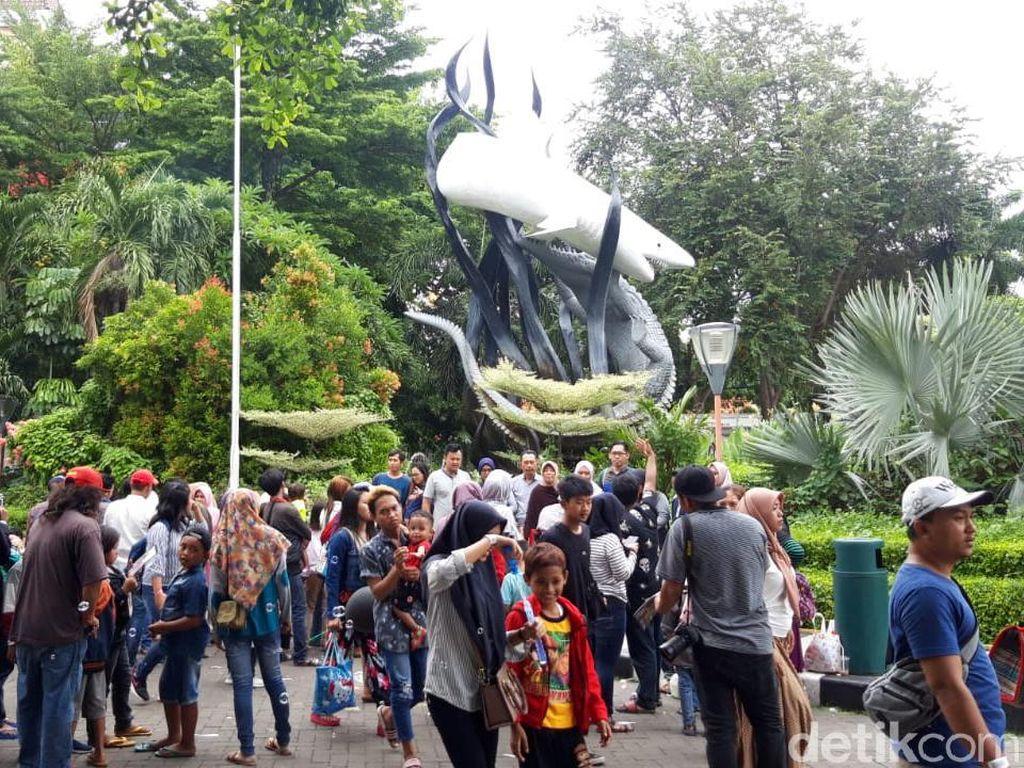 Serikat Pekerja Keberatan Harus Punya Bukti Non-COVID-19 untuk Masuk Surabaya