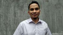 Mumtaz Rais Dipanggil Zulhas Anak Emas Saat Foto Kemenangan