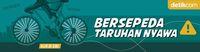Teco Yakin Pemain-pemain Baru Bali United Cepat Adaptasi